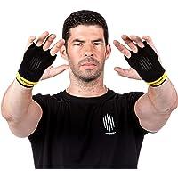 Earwaves ® Slim Grips 3H - Calleras Crossfit