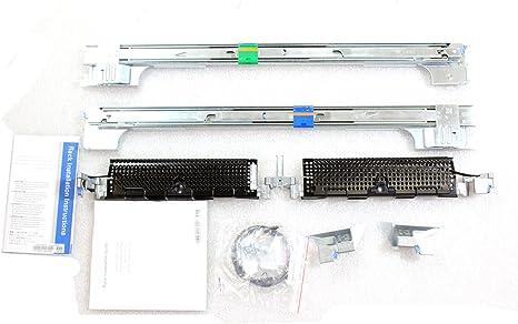 Versa Rail Kit 2U Dell Poweredge 2950 Server Rapid