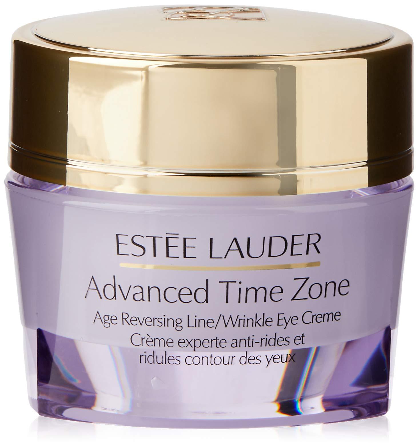 Estee Lauder Time Zone Anti-Line/wrinkle Eye Creme Creme For Unisex 0.5 oz