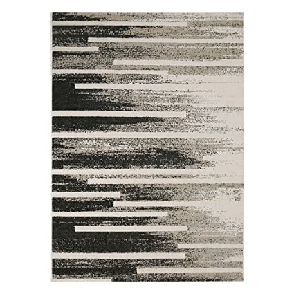 seng sofa Amazon.com: Nordic Living Room Carpet SENG Sofa Coffee Table  seng sofa