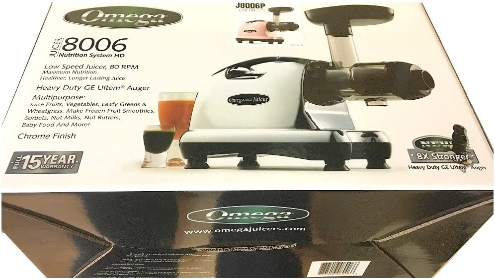 71p3q71NqnL. AC SL1000 The Best Juicers for Celery 2021 - Review & Buyer's Guide