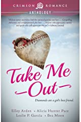 Take Me Out Kindle Edition