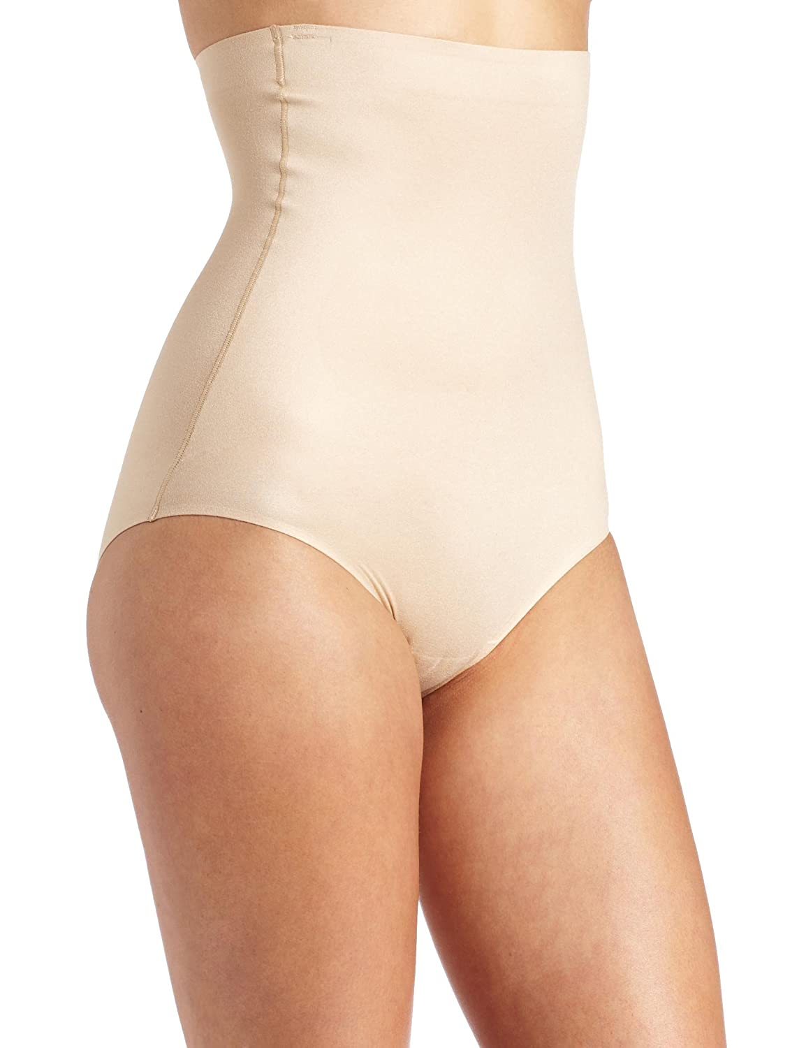 Wacoal Sensational Smoothing Medium Control High-Waist Brief 808158