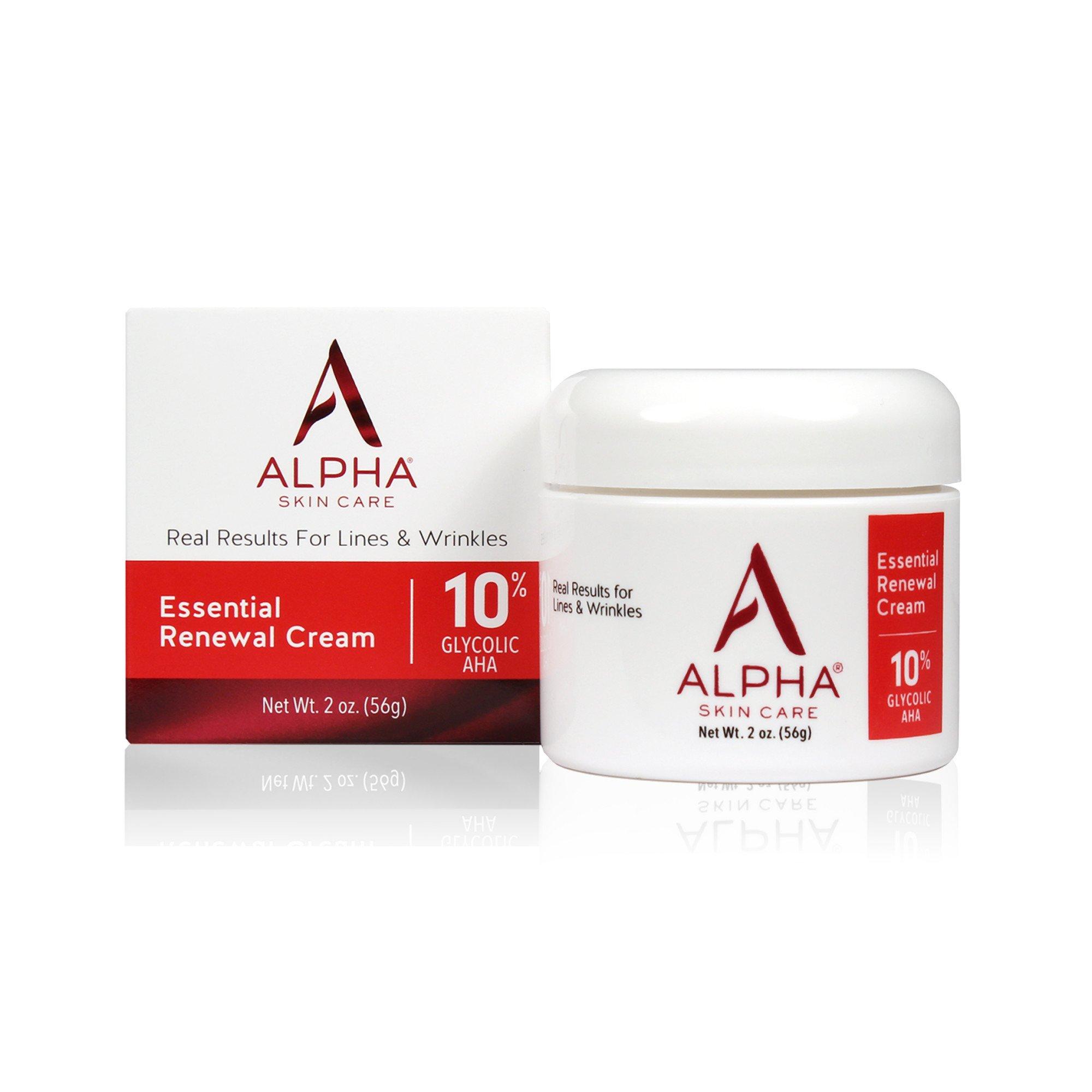 Best Rated in Facial Acids & Peels & Helpful Customer ...
