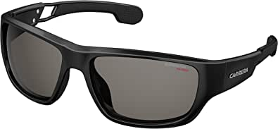 Carrera CARRERA 4008/S Rectangular Sunglasses