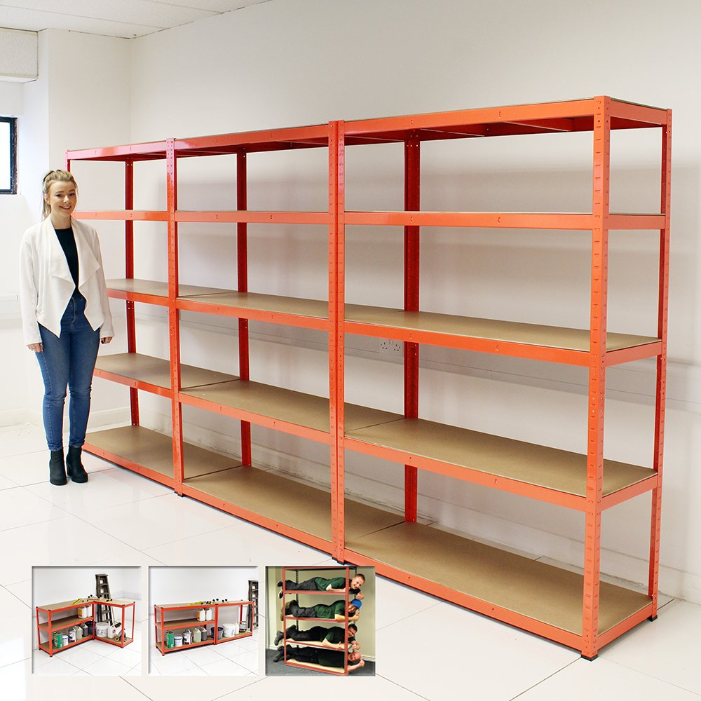 depot shelf units and decor organization the en categories canada home shelving racks storage