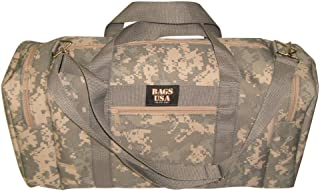 product image for Travel Gear Hunting Bags,Army Bags Tough 600 Denier Heavy Duty Polyester.