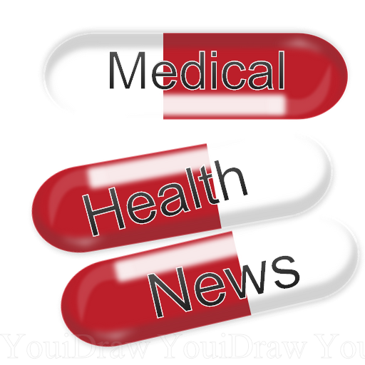 medical and health news
