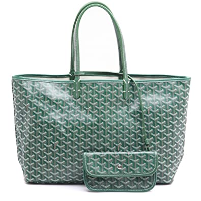 2ac626962ab06 LOYEOY Large Tote Purse Classic Travel   Shopping Top Handle Handbags  Shoulder Bags for Women(