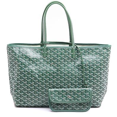 LOYEOY Large Tote Purse Classic Travel   Shopping Top Handle Handbags  Shoulder Bags for Women( 19a0b40a07b