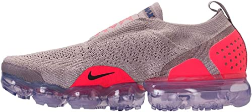 chaussures nike air vapormax enfant fille
