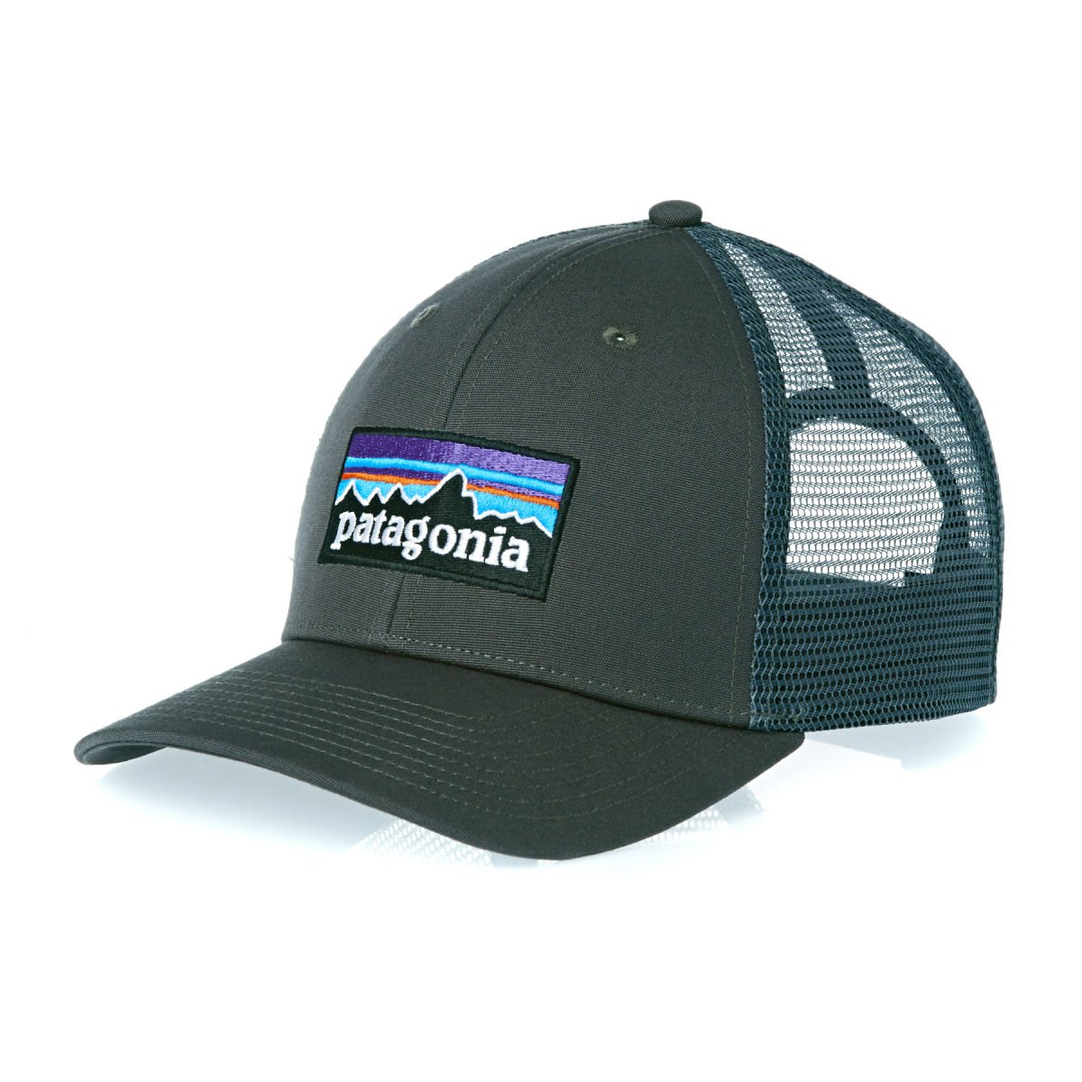 Best Trucker Hat