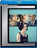 Quartet (1981) [Blu-ray]