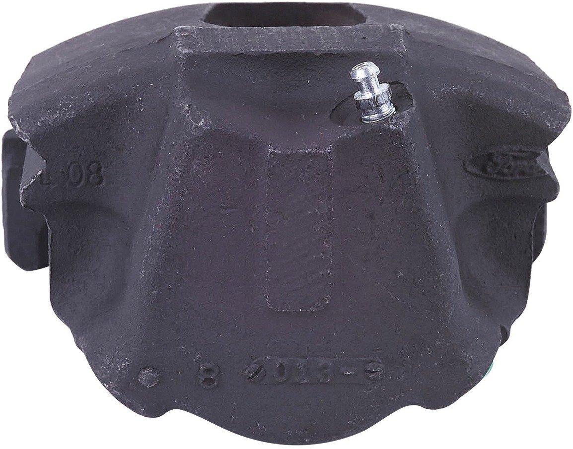 Cardone 18-4034 Remanufactured  Friction Ready (Unloaded) Brake Caliper