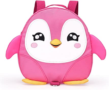 Zicac mochila arnés para no perder a niños o bebes, en forma de ...