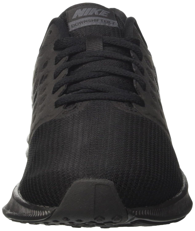 Zapatos Corrientes De Los Hombres Nike Amazon YjCHkH