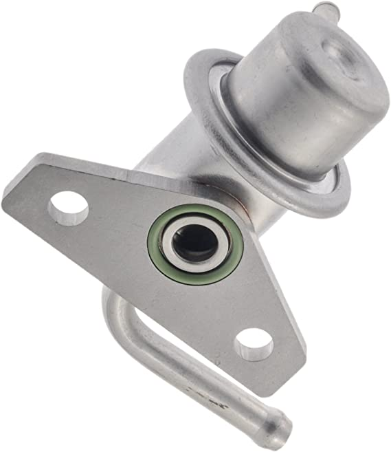 Fuel Injection Pressure Regulator Standard PR499