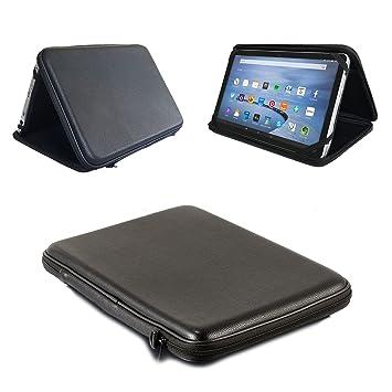 TabTek Fusion5 104 GPS (10 1-Inch, 104A) Premium Tablet Cover Case