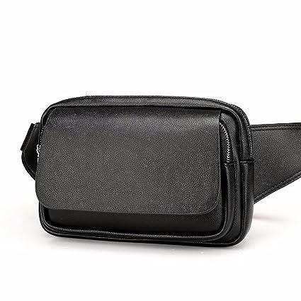 1daac3380ba7 Amazon.com   NHGY Single Shoulder Satchel