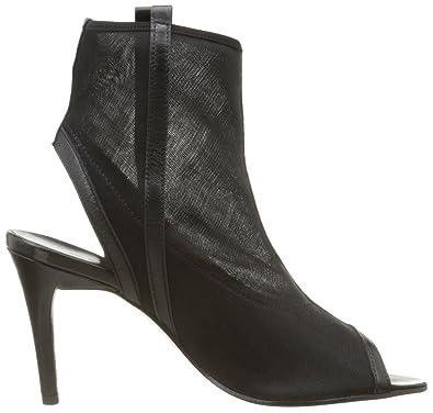 Burez 668, Womens Sandals Elizabeth Stuart