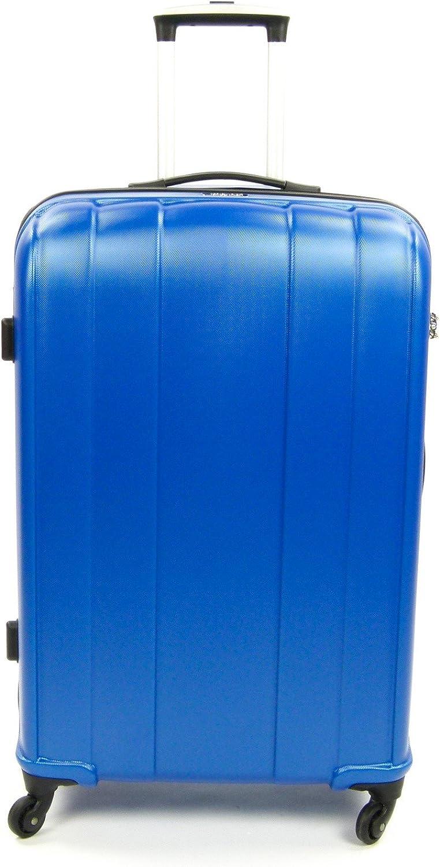 Maleta Trolley Jaguar Airline Large 718 Blue