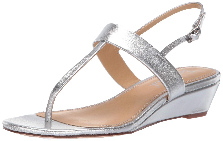 3577462c56 Amazon.com: Splendid Women's Swain Sandal: Shoes
