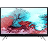 "Samsung UN49K5100AFXZX Televisor 49"" LED Full HD Flat, 60MR"