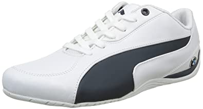 puma drift cat amazon