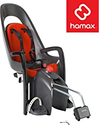 Top 14 Best Kid Seat For Bikes (2021 Reviews & Buying Guide) 14