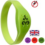 THEYE Mosquito Repellent Band