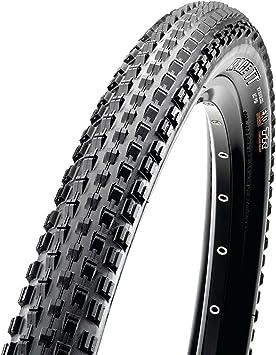 Maxxis TB96822100 Cubiertas de Bicicleta, Unisex, Gris, 29 x 2.00 ...