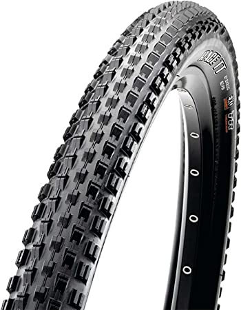 Maxxis Ardent pneus v/élo
