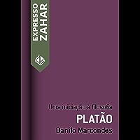 Platão: Uma iniciação à filosofia (Expresso Zahar)