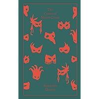 The Count of Monte Christo: Alexandre Dumas
