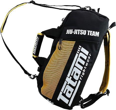 Bolso mochila tatami deporte, bolso, deporte
