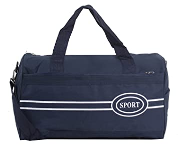 Sac de Voyage Alistair - Collection Sport nNZtcL