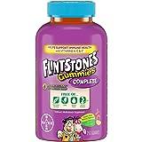 A Product of Flintstones Gummies Complete Vitamin Supplement (250 ct.)