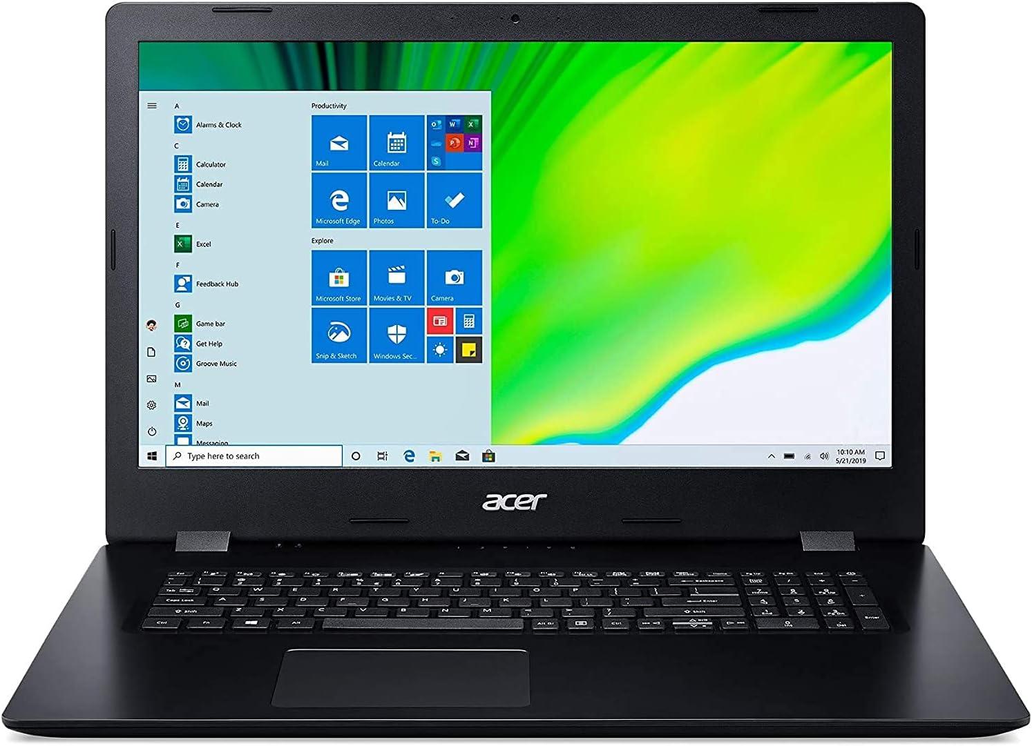 Acer Aspire 3 17.3