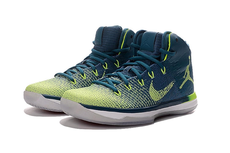 buy online bd655 b3e38 durable service Men s Air Jordan XXXI Bascketball shoes