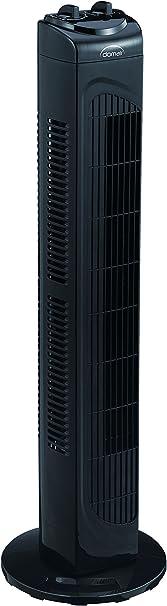 Ajustable et Rond Couvercle de Conduit de Ventilation Domestique for Plafond Taille : 100mm Delaman A/érateur 3 Tailles en Acier Inoxydable r/églable