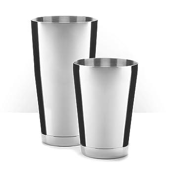 Piña Barware Cocktail Shaker Set