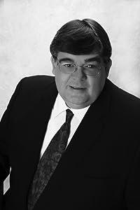 Fred G. Zaspel