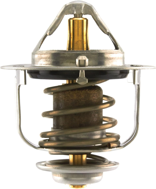 AISIN THT-018 Thermostat