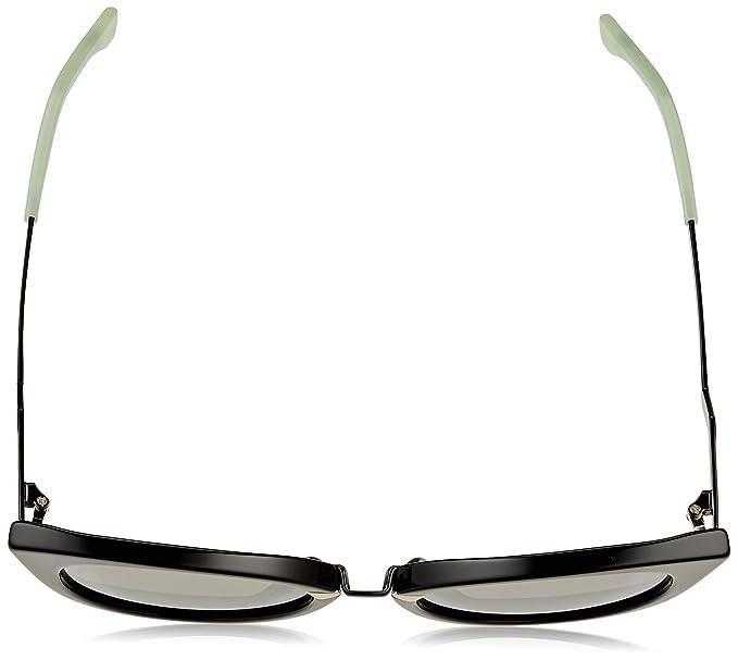 da37dc7959dd Fendi Orchidea FF 0118 S - AQMUE Sunglasses 52mm at Amazon Men s Clothing  store
