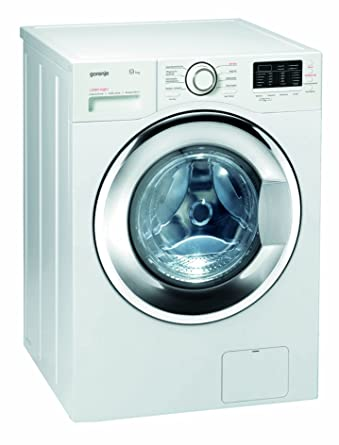 Gorenje De gorenje wd 95140 de amazon co uk large appliances