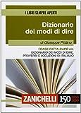 Frase fatta capo ha. Dizionario dei modi di dire, proverbi e locuzioni di italiano