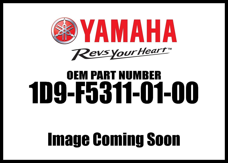 Grand Cherokee// 4.7L// V8// SOHC//Naturally Aspirated DNJ P1101 Standard Piston Set For 02-07 Dodge Jeep//Dakota