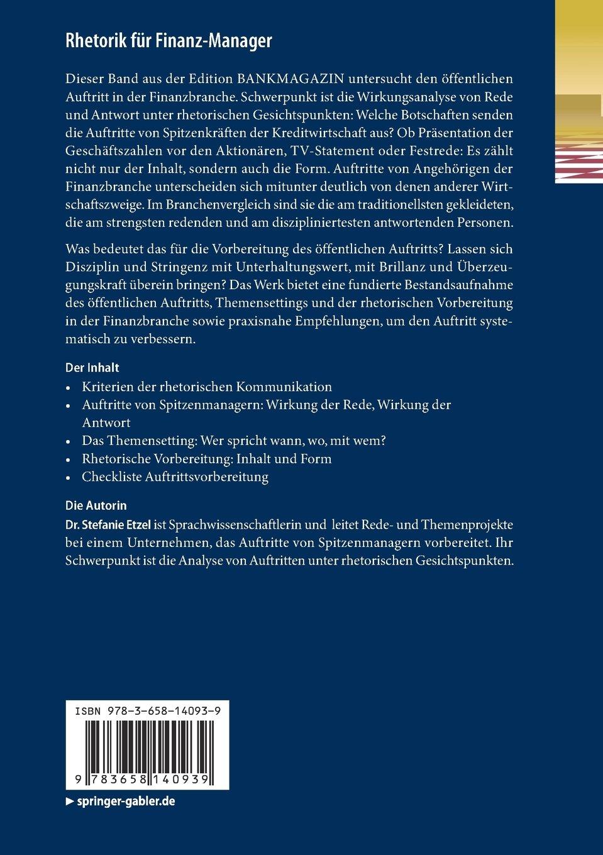 Groß Beispielwiederaufnahmeformat Für Finanzmanager Galerie - Entry ...