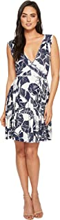 product image for Rachel Pally Women's Nella Dress Print