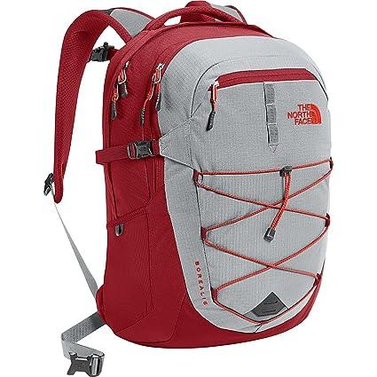 acb46da765 Amazon.com: The North Face Borealis Laptop Backpack 15